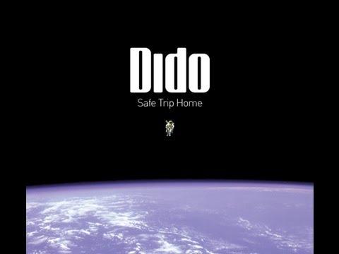 Music video Dido - Grafton Street