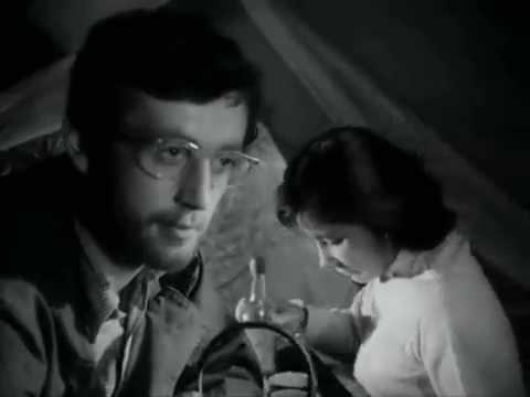 Best Soviet Films Of The 1950s