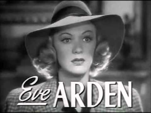 Our Miss Brooks: House Trailer / Friendship / French Sadie H