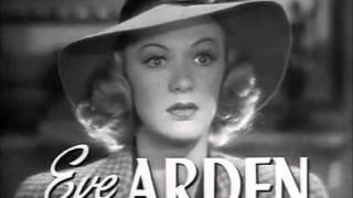 Скачать Our Miss Brooks House Trailer Friendship French Sadie Hawkins Day