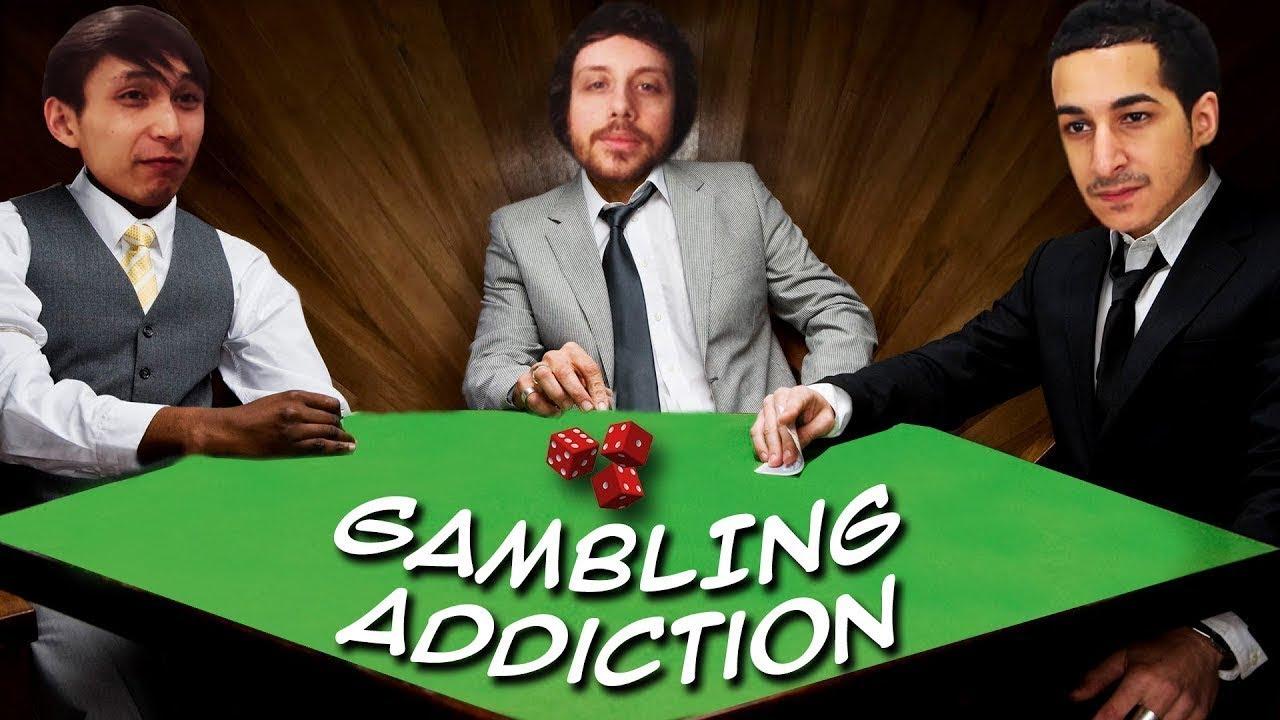 Dota 2 Gambling
