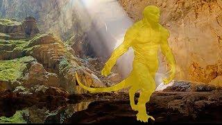 ¿Sind REPTILOIDEN Nur Fiktionale Wesen aus Legenden? Oder Steckt Mehr Dahinter?