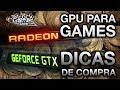 Qual GPU Comprar Com O Preço Alto Da Mineração Games Usadas Dicas De Compra Preço mp3