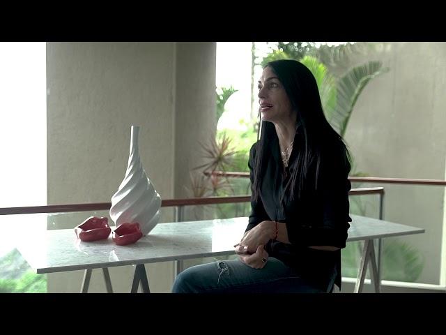 Cumpleaños Bárbara Hernández - ESV Eventos