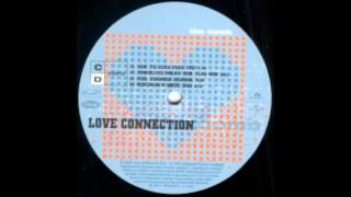 Love Connection - The Bomb (Can 7´s Club Flag Mix) (2000)