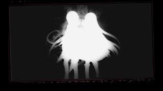 [MV]戯曲とデフォルメ都市/まふまふ【オリジナル曲】 thumbnail