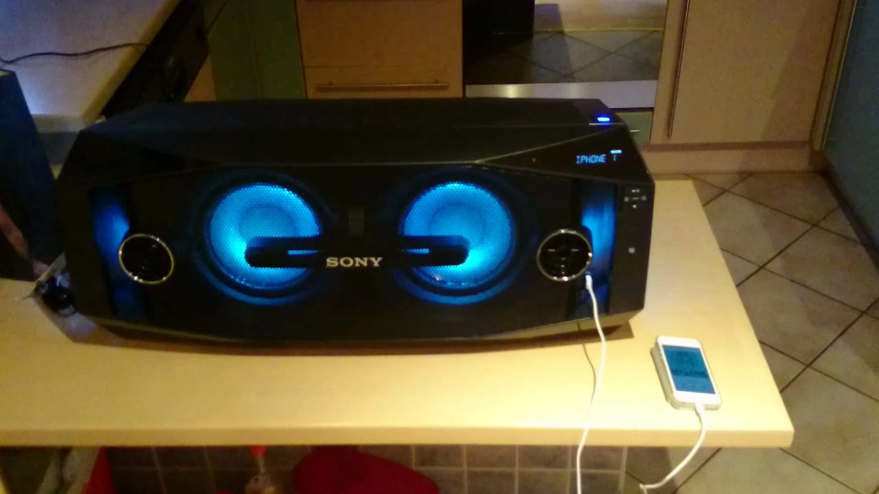 Sony Gtk X1bt Youtube