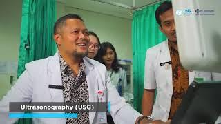 SECOND OPINION doktervito : Sekolah dokter spesialis habis MILYARAN?.