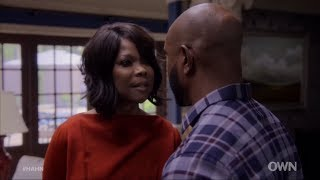 The Haves And The Have Nots Season 6 Episode 20 Smitten Review