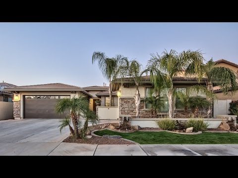 Golf Course homes for sale in Gilbert, Chandler, Scottsdale,