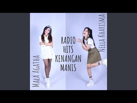 Free Download Kenangan Manis Mp3 dan Mp4