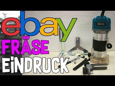 ebay-einhandfräse-für-30€--eindruck