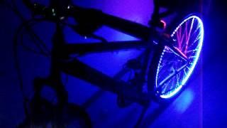 Вело-подсветка(http://www.seosprint.net/?ref=1972501 работа в интернете тюнинг, велотюнинг, вело, вело тюнинг, велик, велосипед, велосипеды,..., 2013-02-28T16:34:46.000Z)