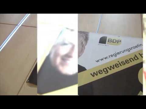 Videomailing Beatrice Simon