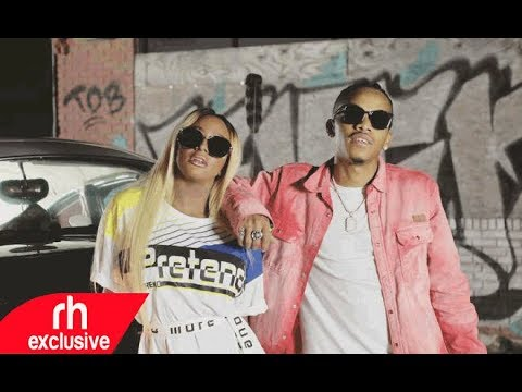 🔥🔥2018 NAIJA AFROBEAT VIDEO MIX  DJ FESTA FT WIZKID, TEKNO, DAVIDO,, RUNTOWN FALZ YEMI TIWA RH exc