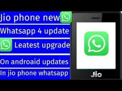Jio Chat Download
