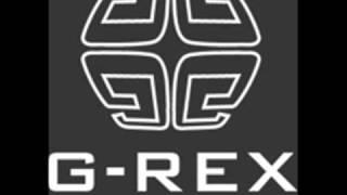 Gregor Salto ft. Andy Sherman - Erasmus (Hardwell & Rehab Puerto Mix)