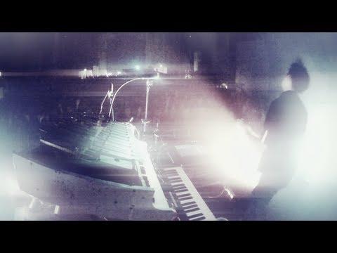 Trentemøller: Shades Of Marble (Live in Copenhagen)