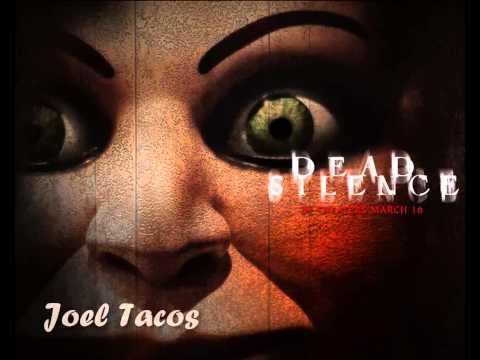 Dead silence Remix |Horror soundtrack #1|