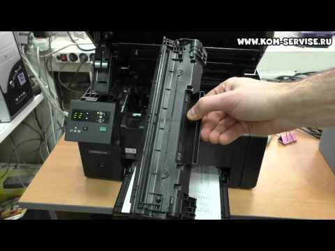 Принтеры HP Россия