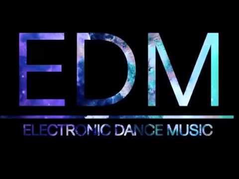 Edm Electro Dance Music скачать