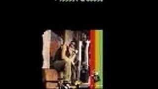Play Phenomenon (Blanco E Chegro Mix)