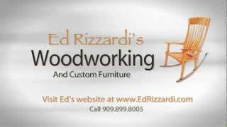 Dining Chairs Phoenix, Az, Oregon, Nevada, West Coast, Mid-west, East Coast, Las Vegas, Sacramento
