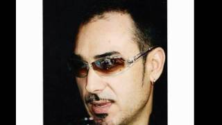 Notis Sfakianakis non-stop epityxies mix.(Part.1) (Mix by PRS)