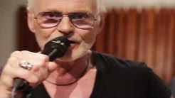 OFFICIAL VIDEO - Crackle and Hiss - Michael Des Barres & The Mistakes