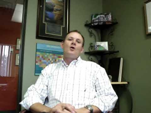 Andrew Mayhew - Why Financial Advisors should use ...