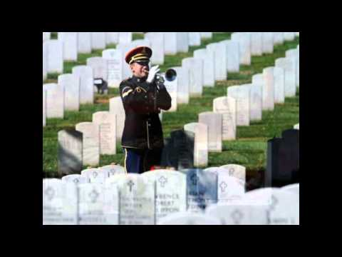 Good Postal News - Trenton Postal Veterans