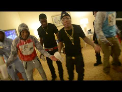Static Ft Quan - We Up ( Official Music Video )