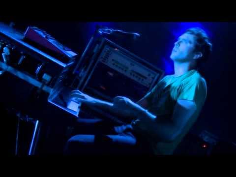 Keane - Live At Shepherd's Bush Empire, London | 30th May 2009