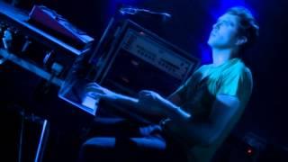 Keane Live at Shepherd 39 s Bush Empire, London 30th May 2009.mp3