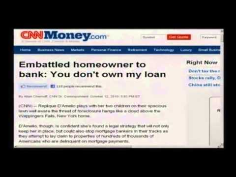 Fight Foreclosures with Fraud Stoppers Foreclosure Defense System