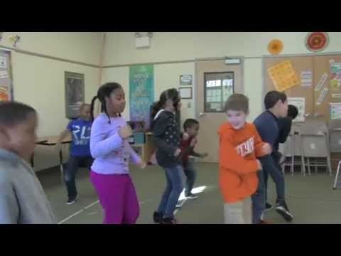 Friends Academy of Westampton Lower School, About