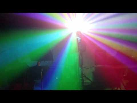 Karaoke of  Far Behind - Candlebox