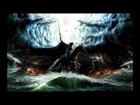 Future World Music -  Wrath of the Gods