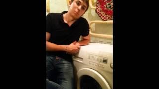 Ремонт стиральных машин Аристон (участник конкурса №88)(, 2014-08-24T11:56:12.000Z)
