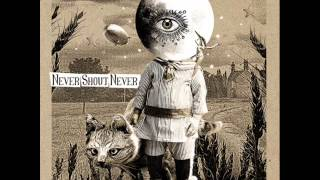 Never Shout Never - Recycled Youth (Full Volume One)