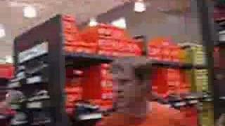 h2c day 3 nike employee store thirst thursday