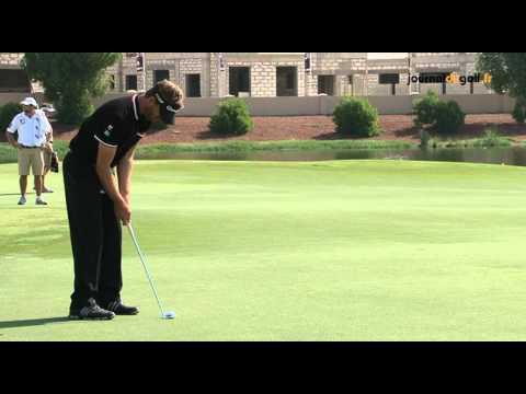 Journal du Golf l'émission n°37