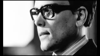 Gaetano Amato - Un Mondo d'Amore