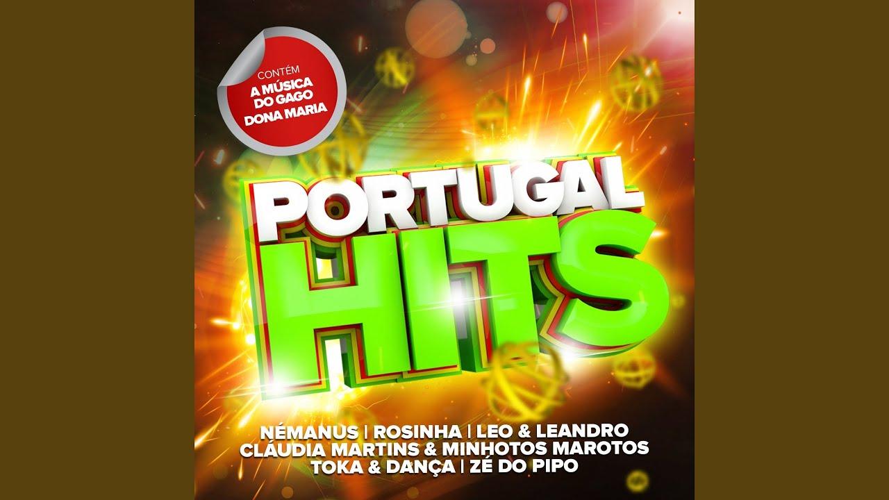 Download A Música do Gago