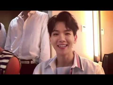 Baekhyun Instagram Video ~ OT8 saying Happy Birthday to EXO-L's (2017) Mp3