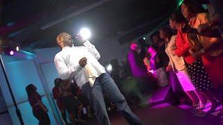 Video Pasteur Gregory Toussaint   Louwanj_ Praise_ WTK   Tabernacle of Glory download MP3, 3GP, MP4, WEBM, AVI, FLV Januari 2018