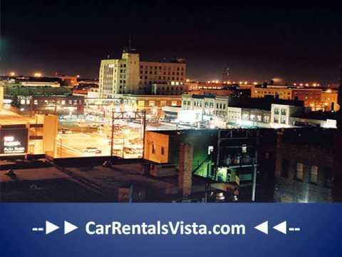 Fargo Car Rentals Cheap Budget Car Rentals In Hi Airport Fargo
