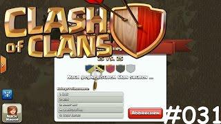 Let's Play Clash of Clans #031 [Deutsch] [HD] [PC] - Ck für die Guten