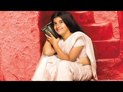 Gangaa Serial: Ruhana Khanna(Gangaa) Exclusive Interview