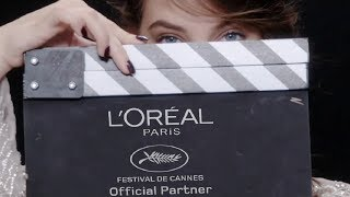 The Best of Cannes Film Festival 2017 | L'Oréal Paris